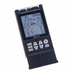 Ultima 20 Digital Dual Channel TENS Unit - 20 Modes with Timer