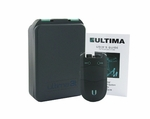 Ultima 3TN Dual Channel TENS Unit - 3 Modes with Timer