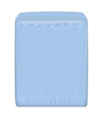 Underpad ProCare 21 X 36 Inch Disposable Fluff Light Absorbency