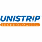 Unistrip Technologies