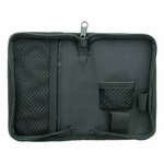 Universal Diabetic Meter Case - Black