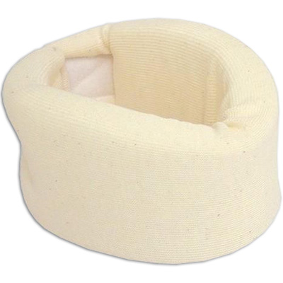 Roscoe Medical Universal Foam Cervical Collar