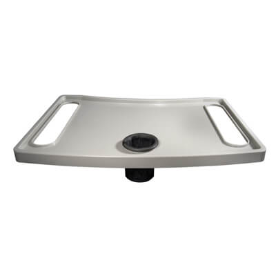Drive Medical Universal Walker Tray Model 10124