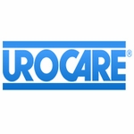 Urocare Products