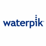 Waterpik Technologies