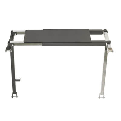 Drive Medical Width Adjustable Seat for use with CE1287-XL
