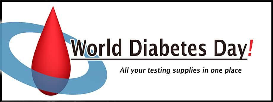 Get the diabetes supplies you need!