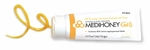 Wound and Burn Dressing MEDIHONEY Gel 1.5 oz. Tube Sterile