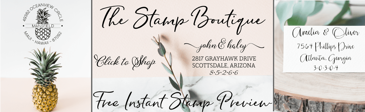 Free Stamp Preview - Click to Shop