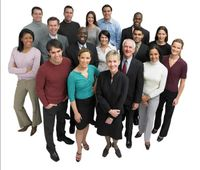 Communication for Project Manager Excellence - in Bellevue, DC or Live Online