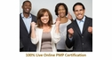 Do It Again PMP(R) Cert Retraining <br> Premium, Benefits of a New Class. <br> For Prior SmartPath LLC's PMP(R) or <br> CAPM(R) Boot Camp Trainees or <br> for PMP Certified People for PDUs. </br> The PMP exam is not included. <br> 100% Live Online <br> For exam that started 1/2/2021 <br> Sale Price to 3-31-2021