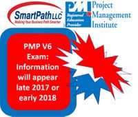 What to Review again before taking your exam  - For the New PMP Exam Coming in Q1 2018
