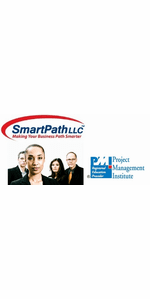 For SmartPath PMP® Trainees,<br> pmWorkbook, Replacement only