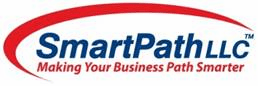 Thank You - smartpathllc.com