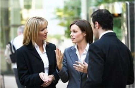 Importance of Certifications - PMP®, PMI-PBA®, PMI-ACP® Certifications in Particular