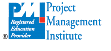 PgMP(R) Federal Government Price includes exam: Program Management Professional® Certification with Exam Prep, Plus Package for Federal Government Employees - Guaranteed2Run at the time of purchase