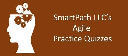 PMI-ACP Online Quiz Learning