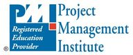 PMP(R) Certification Training with Exam Prep, onsite in Troy/Detroit-Michigan.  Take Your Training With An Expert