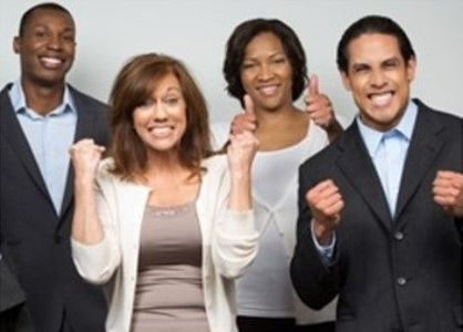 PMP(R) Certification with Exam Prep, <br> Bellevue, Seattle, Tacoma or Anywhere in WA