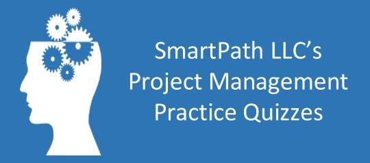 PMP(R) Quiz Practice Learning & Quiz Self-Learning Refresher Package