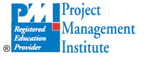 PMP 100% Live Online Refresher Loyalty - For Former or Current SmartPath LLC  PMP Boot Camp Trainees