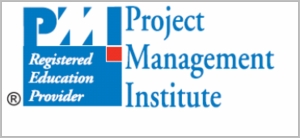 Program Management Professional Certification With Exam Prep - Guaranteed2Run at the time of purchase