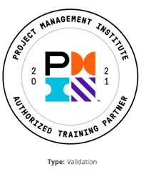 Program Mgmt <br>Certification