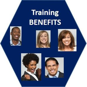 Six Sigma Training Benefits