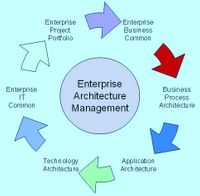 Why Do You Need Custom Processes Modeled for Your Organization?