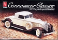 "AMT 1932 Chrysler Imperial Roadster ""Connoisseur Classics"""