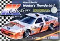 "Monogram Alan Kulwicki #7 ""Hooter's"" 1992 Ford Thunderbird Special Issue"