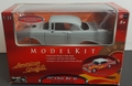 "Motor Max ""American Graffiti"" 1957 Chevy Bel Air 2-Door Hardtop, Diecast Kit"