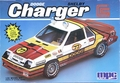 MPC 1987 Dodge Shelby Charger