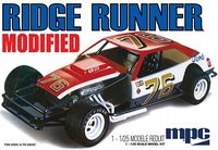 "MPC ""Ridge Runner"" Pinto Modified"