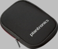 Plantronics Voyager Focus Carrying Case 205301-01 Discontinued