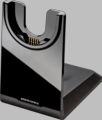 Charging Stand for Voyager Focus NEW
