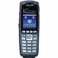 Spectralink 8440 Black Handset without Lync 2200-37148-001 NEW