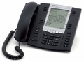Aastra 6737i HD Audio and Dual GigE in an Advanced Featured, Expandable IP Telephone (AC Adapter not included)