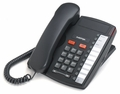 Aastra M9110 (Charcoal) DISCONTINUED