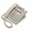 Aastra M9216 (ASH)  Single-line DISCONTINUED CALL US