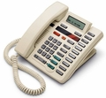 Aastra M9316CW (Ash) Single-line DISCONTINUED CALL US