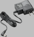 AC Adapter for CA12CD 80090-05