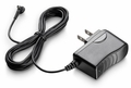 AC Adapter for Voyager
