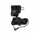 ADAPTER AC/DC, 5V 350, CT14 Special Order 81079-01