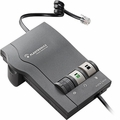 Plantronics Amplifiers - NEW with Manufacturers Warranty