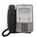 Avaya 1120E IP  (Graphite with English Keycaps and No Power Supply)