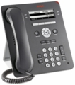 Avaya 9504 Telset for IPO Only