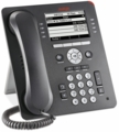 Avaya 9508 Telset for IPO Only