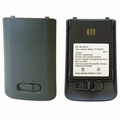 Avaya Battery Pack for the 3740 IP DECT Industrial Handset