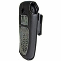 Avaya Swivel Case for 3645 AWTS Handset - Discontinued